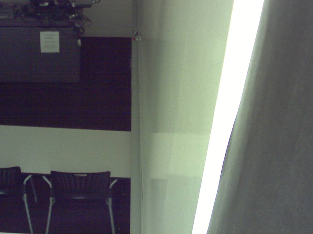 CUICAR: Research One - Greenville, SC Webcam at Clemson University, South Carolina