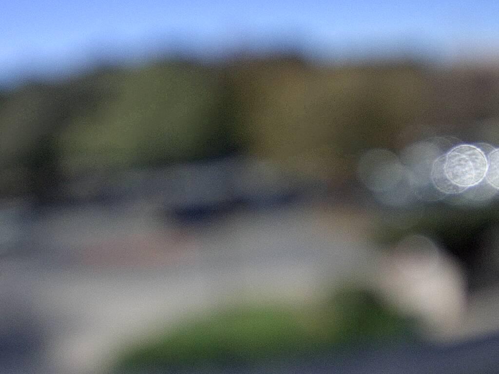 澳门188bet官网克莱姆森大学网络摄像头-Sirrine庭院