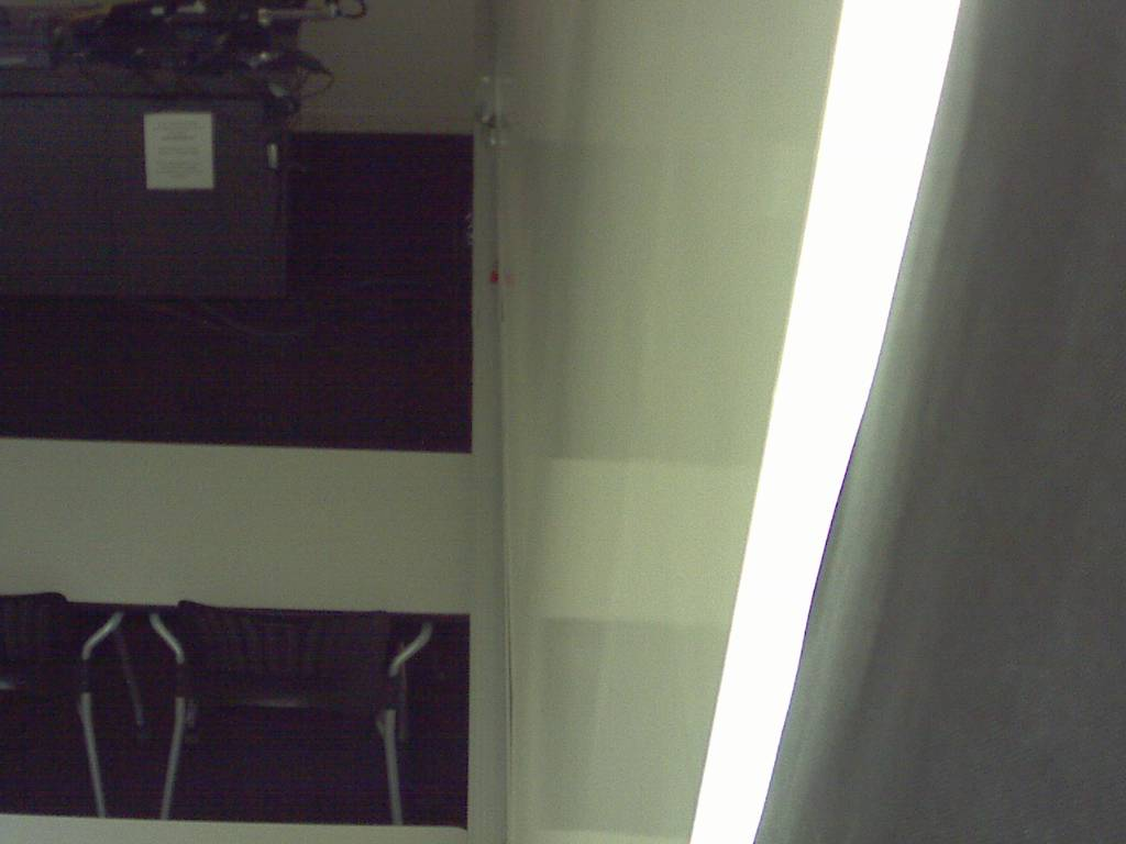 Clemson University Webcam - CUICAR: Research One - Greenville, SC