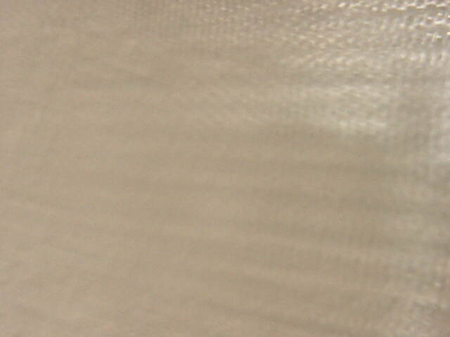 Clemson University Webcam - Brackett and Old Main from Strode Tower